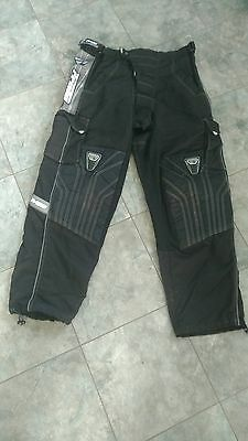Proto Paintball Pants Size Med
