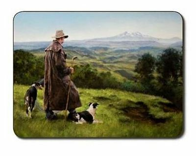New Jason Placemats Set Of 6 Place Mats Kitchen Table Home Deco Dining Placemat