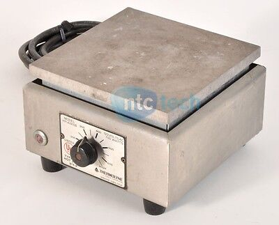 Thermolyne HP-A1915B Type 1900 Hot Plate