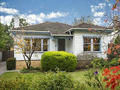 """Relocatable House For Sale- House For Removal """"the Hedderick"""""""