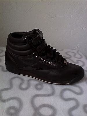 basket REEBOK CLASSIC - taille 36