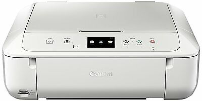CANON PIXMA MG6851 All-in-One Wireless Inkjet Printer ,