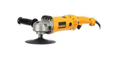 Variable Speed Polisher [ID 3481059]
