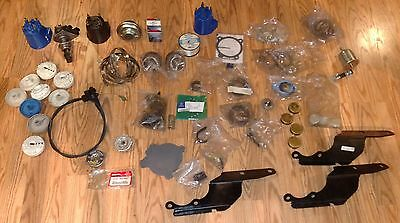 Wholesale Auto Parts Lot Everything in Photos Included