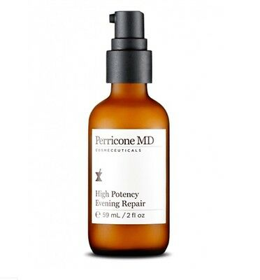 Perricone MD High Potency Evening Repair 59ml Sealed exp 07/2017