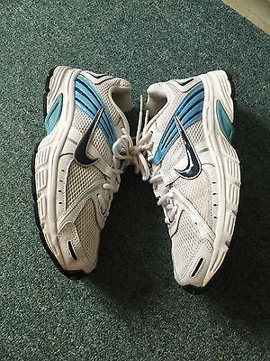 Nike Down shifter 3 Men's Trainers Size 8/42.5