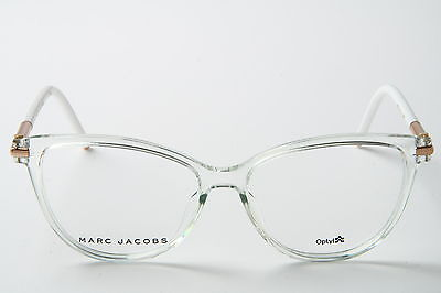 *NEW* Marc Jacobs MJMarc 50 E02 52  3DAY*SHIPPING*FREE!