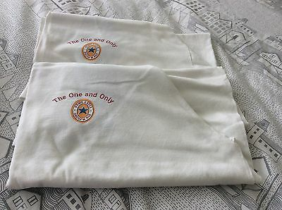 Newcastle Brown Ale 'The One And Only' T Shirts