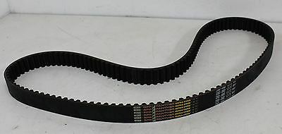 NEW CARLISLE High Performance Yamaha Roadstar XV1600 Rear Drive Belt Ultra Cord