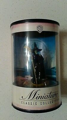 Warner Brothers The Wizard of Oz