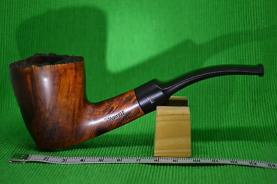 STANWELL Private Collection 64 made in Denmark 9mm filter smoking pipe