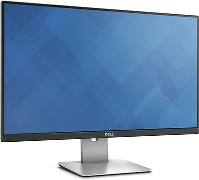 Dell S2415H 24 Inch Full HD LED Monitor