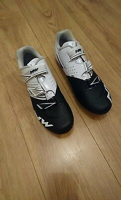 Northwave Torpedo 3 S cycling shoes
