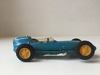 1960s Scalextric Lotus  Sports 16 racing car Code no mm/c54