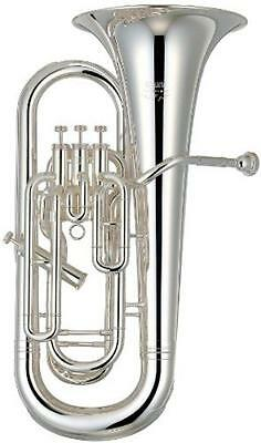 NEW Warranty 1year YAMAHA Musical Instrument Euphonium YEP-621S Japan Model
