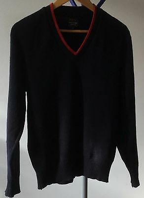 Sacred Heart Girls College school uniform jumper in good condition size 18. $20