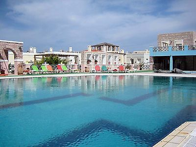 Dionysos Greek Village Lovely Holiday Home Pool Sunny Terrace