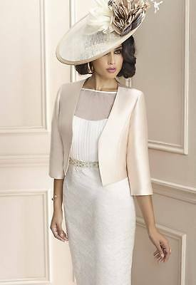Zeila New for 2016 Mother of the Bride/Groom Outfit size 12