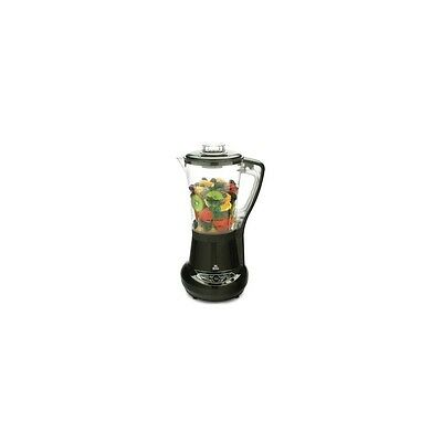 Frullatore Big Boss 800-Watt Blender e Soup Maker