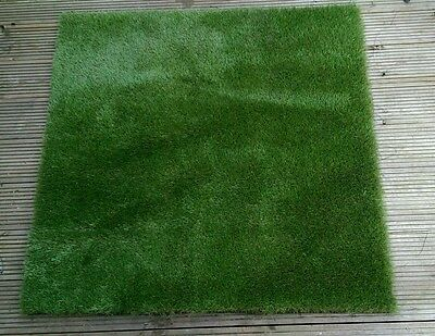 Luxury golf artificial grass/astro practice mat driving pitch putt chipping