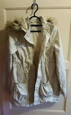 H&m jacket 14 years girl