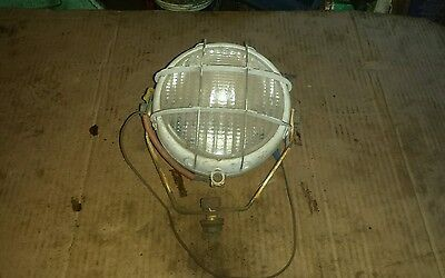 Ford 5000/7000 tractor  plough light? David brown fordson MF ?