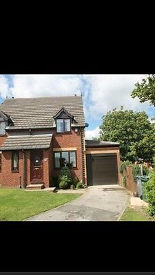 Wickersley/Bramley 2 Bed house For Rent 07960787347