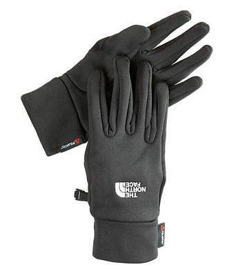 The North Face Powersretch Polartec Glove Guantes