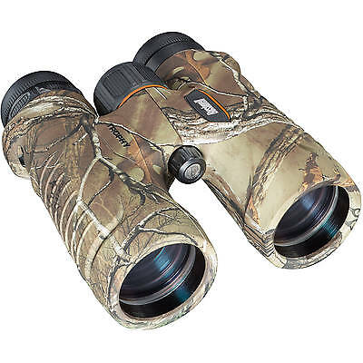 Bushnell Trophy 10x42mm Realtree Xtra