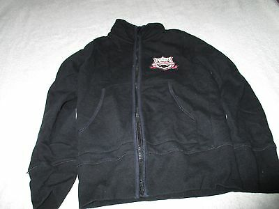 Marks and Spencers High School Musical jacke 7-8 years