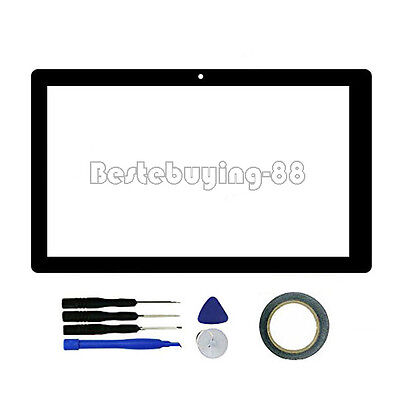 OEM DIGILAND DL1026 10.1/' TABLET REPLACEMENT LCD DISPLAY SCREEN PANEL