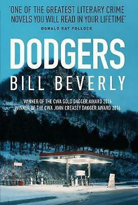 Dodgers by Bill Beverly Paperback Book Free Shipping!