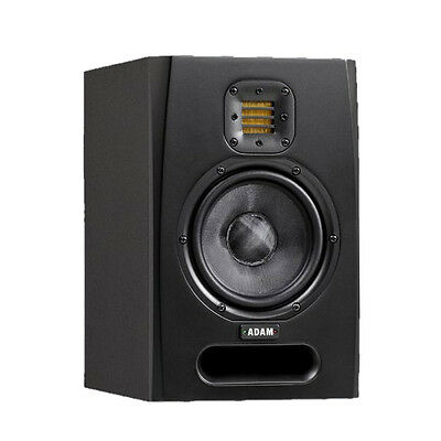 Adam F5 Active Studio Monitor Speaker