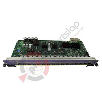 Extreme Networks Alpine 3800 Series GM-16X³ 45121 16-Port FC Switch Modul
