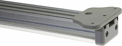 ECONLUX SolarStinger SunStrip Flat-Holder 2er Pack