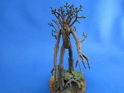 Games Workshop Lord Of The Rings , Plastic Ent , Assembled and Studio Painted.