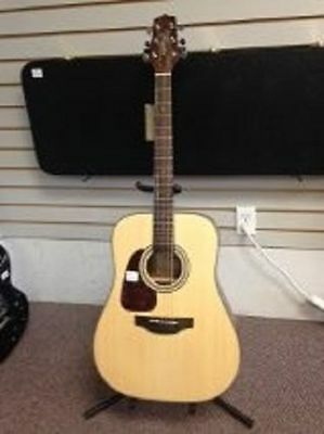 Takamine GD10LH - Lefty