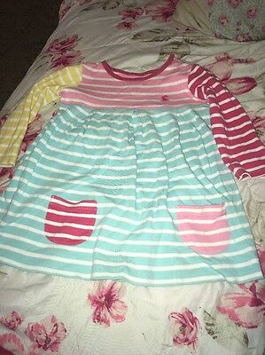 Joules 18-24 Months Girls