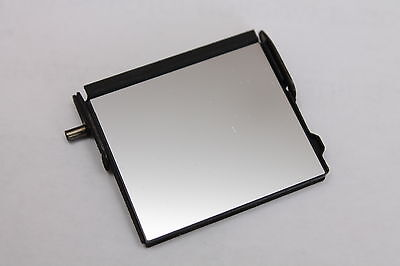 NIKON F301 N2000 REFLEX MIRROR (other parts available-please ask)