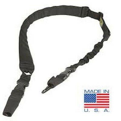 Condor Stryke Tactical Two Point sling US 1009-002 BLACK