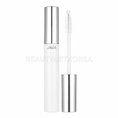 [RIRE] Luxe Eyelash Essence 8g / For both mascara and essence