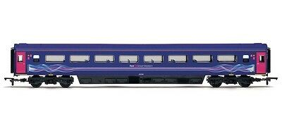 Hornby R4370G - MK.3 Tourist Open Coach, First Great Western, 42145 - New.(00)