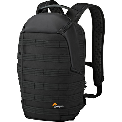 Lowepro ProTactic Pro Tactic 250 AW Backpack - Black