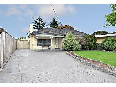 """Relocatable House For Sale- House For Removal """"the Morley"""""""