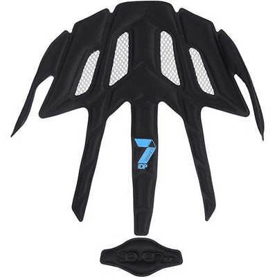 7iDP Spare replacement padding inner helmet pad for Seven iDP M2 Helmet