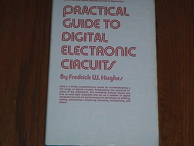 Practical Guide to Digital Electronic Circuits