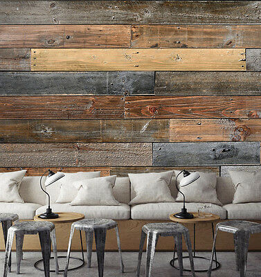 3D Wood Stick 28 Wall Paper Print Decal Wall Deco Indoor wall Murals Home