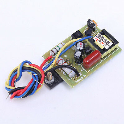 """5-24V Universal Power Supply Module For 14-60"""" LCD TV Switch Electric Conponents"""