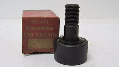 Mcgill ** Cam Follower Ccf-1 1/2S