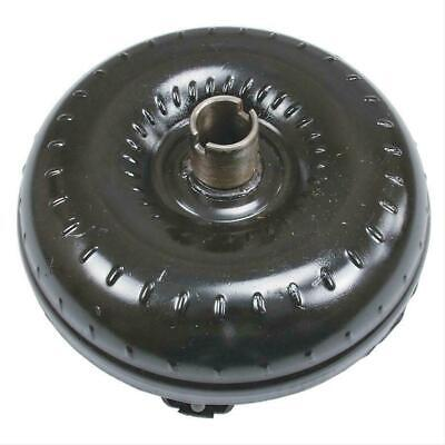 2000-2200 Stall Torque Converter Turbo TH350/TH400 12""